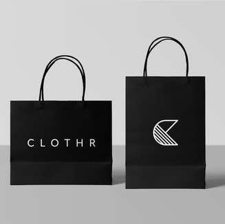 CLOTHR