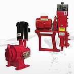 jesco hydralic pumps.jpg