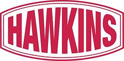 Hawkins 300 no corners jpeg.jpg