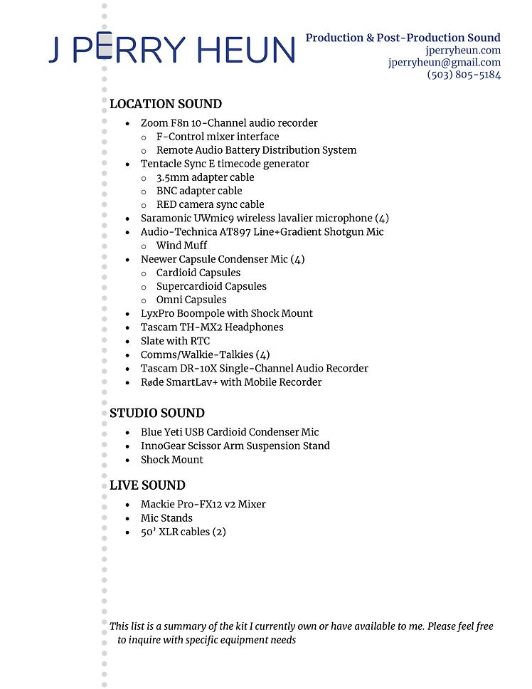 JPerryHeun_Kit-List6.0-1.png