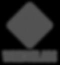 WOODYGLASS s.r.o., systémové příčky, dřevěné profily, bezrámové příčky
