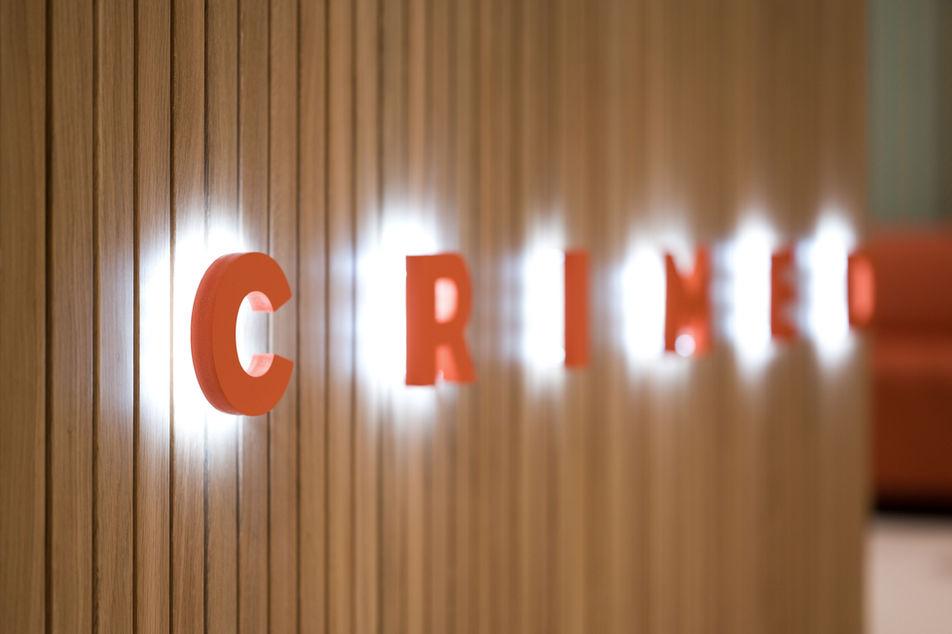 CRIMED 28.jpg