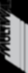 Multiwall_Logo_Digitaal_RGB_transparant.