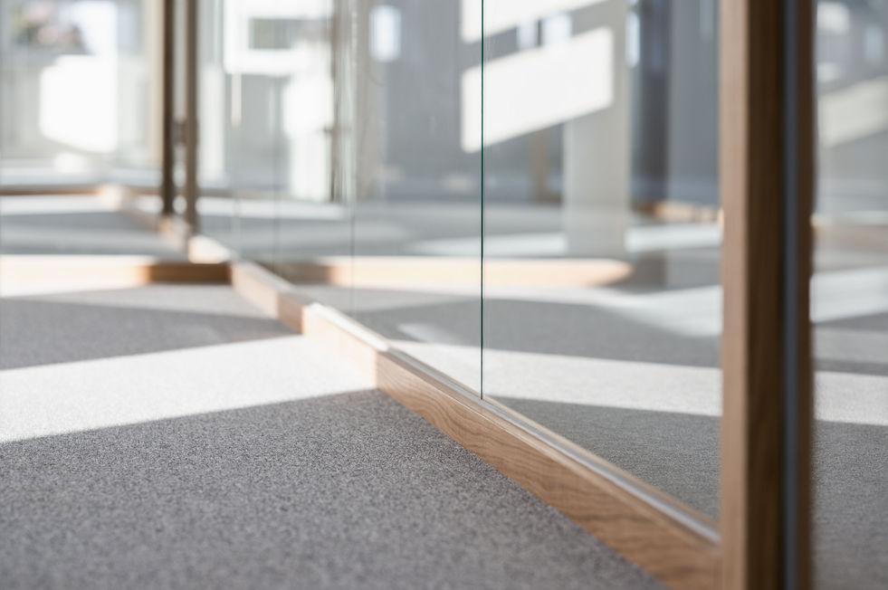 detail u podlahy
