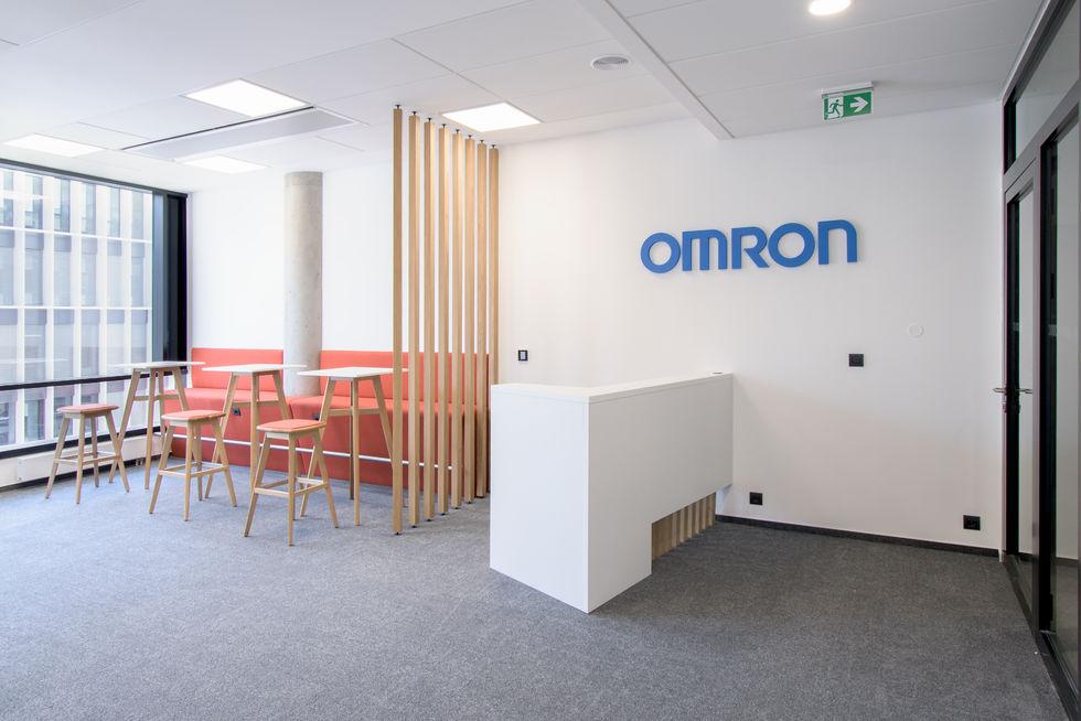 omron_2.jpg
