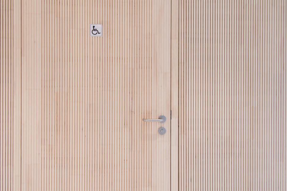 WOODY DOOR_5.jpg