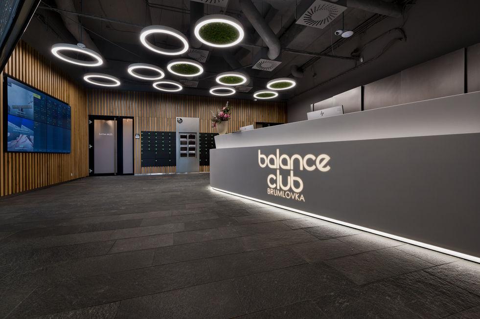 balance club BRUMLOVKA 1.jpg