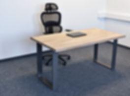 stůl2.jpg