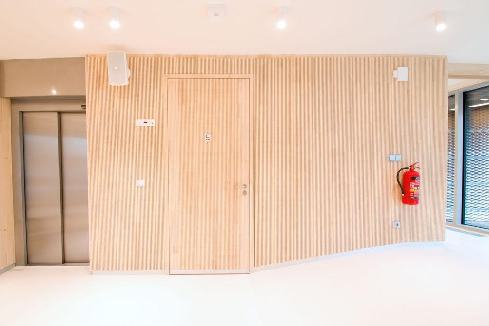 WOODY DOOR_6.jpg