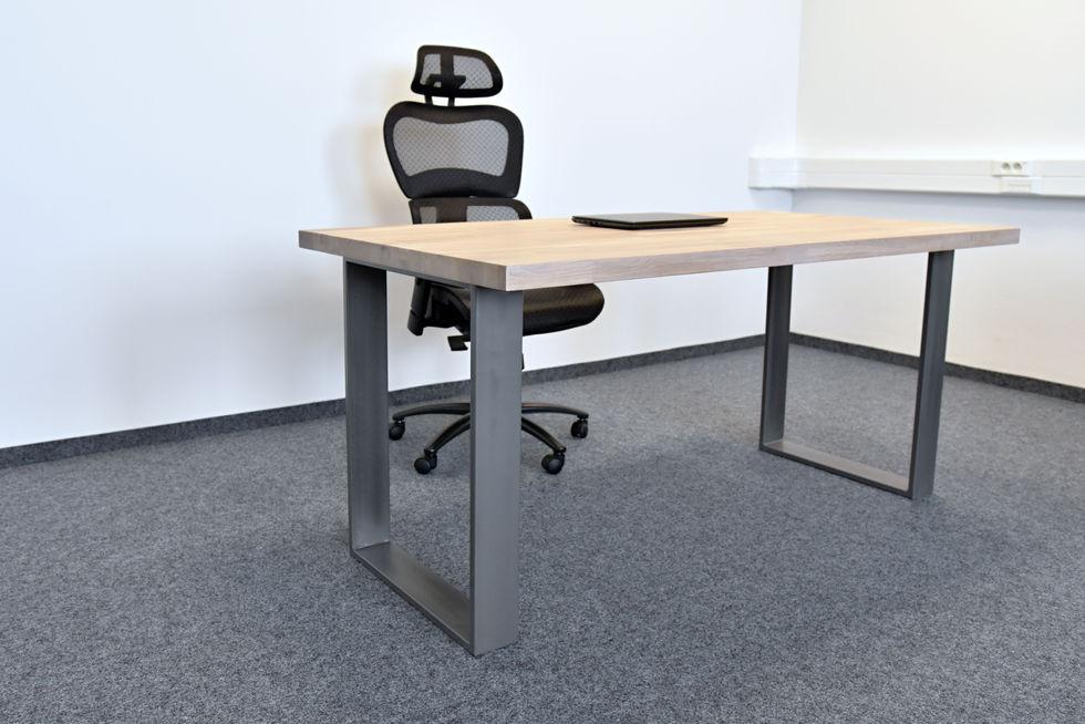 WG WOODY stůl.jpg