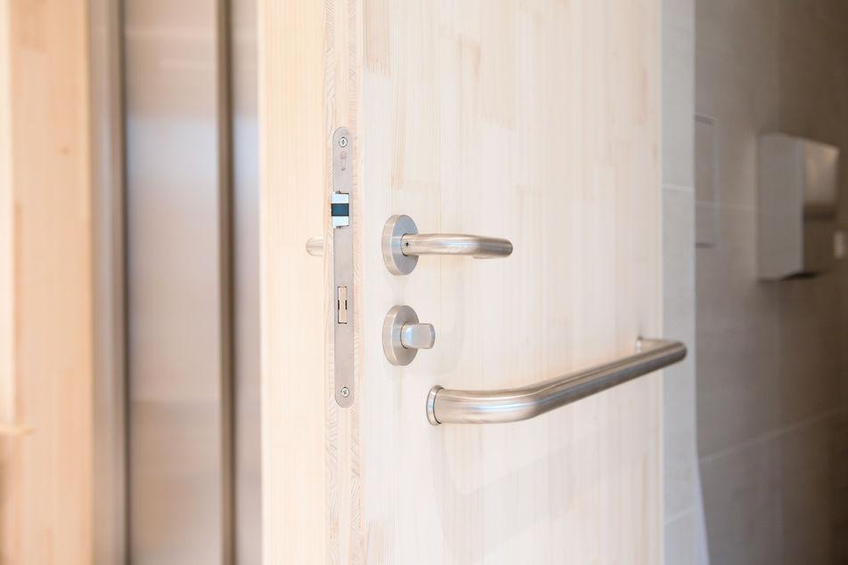 WOODY DOOR_1.jpg