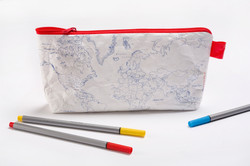Draw Your Map