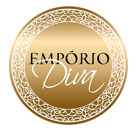 Emporio Diva - Aluguel de Vestidos de Festa Natal RN