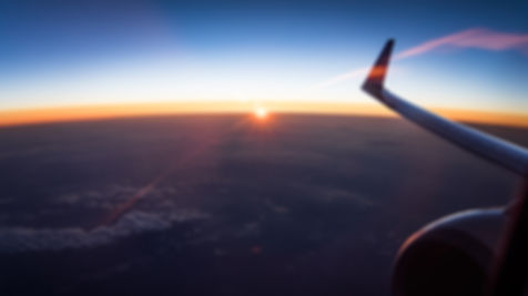 horizon-wing-cloud-sky-sun-sunrise-sunse