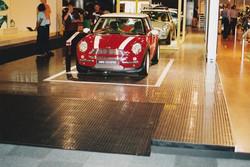 Motor Show 3