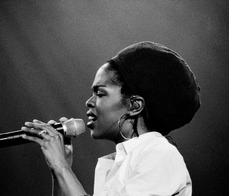 Lauryn Hill Releases First Song in 5 Years & It's Right On Time