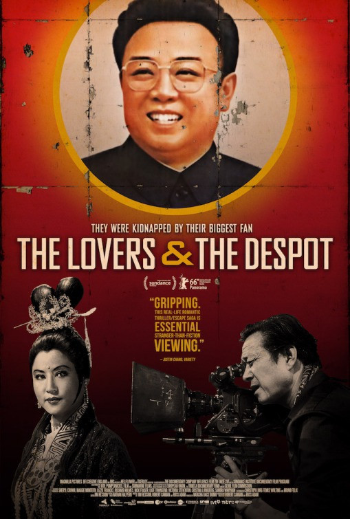 The Lovers and the Despot.jpg