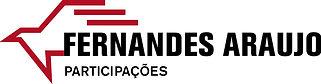 FERNANDES ARAUJO_PARTICIPACOES.jpg