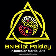 Bn logo.jpg