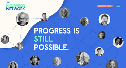 The Progress Network Homepage.png