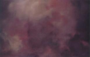 Gerhard Richter 1973