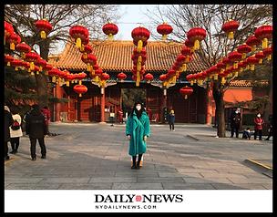 NY-Daily-News-Emma-Varvaloucas-China.png
