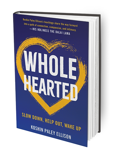 Wholehearted-Cover-hires.png