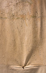 Detalle calcarea.jpg