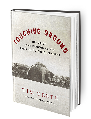 Touching-ground-cover.png