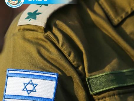 İsrail Savunma Kıvvetleri: Ortadoğu'nun En Güçlü Ordusu