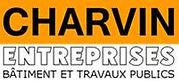 Logo Charvin.jpg