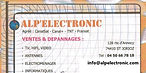 Logo alpelectronic.jpg