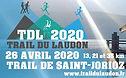 cross-et-trail-du-laudon-2020.jpg