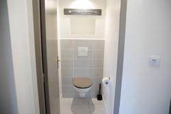 17 Toilettes