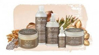 """3 Reasons Why Shea Moisture is """"A Better Way to Beautiful"""""""