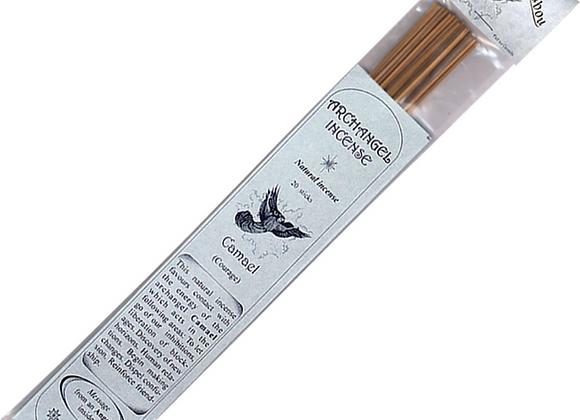 Archangel Incense -Camael
