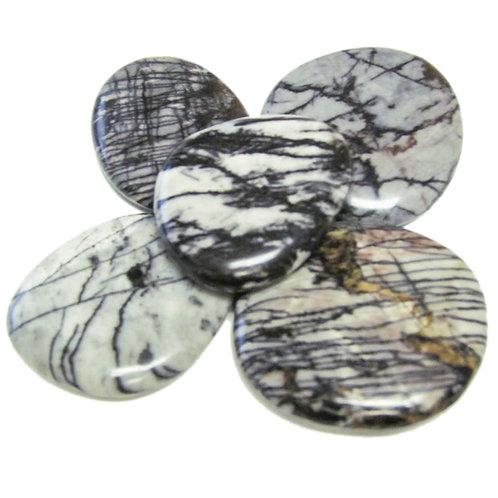 Earth Stone - Jasper, Net/Picasso