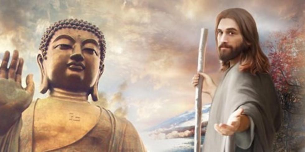 11-22 Divine Brothers Meditation