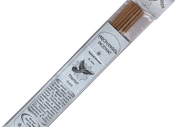 Archangel Incense - Haniel