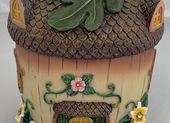 Acorn Fairy Cottage