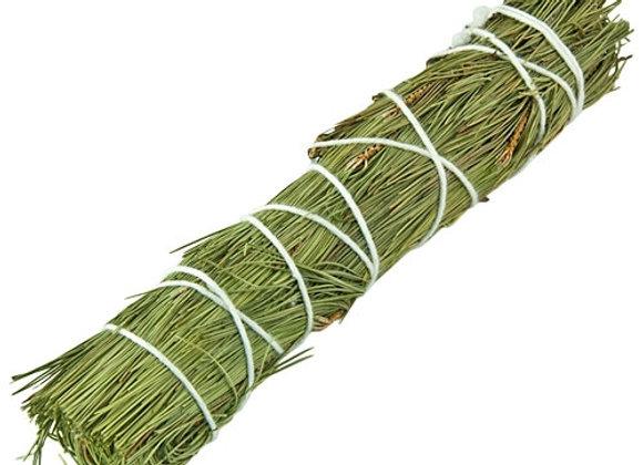 """Smudge Stick 8"""" - Pine"""