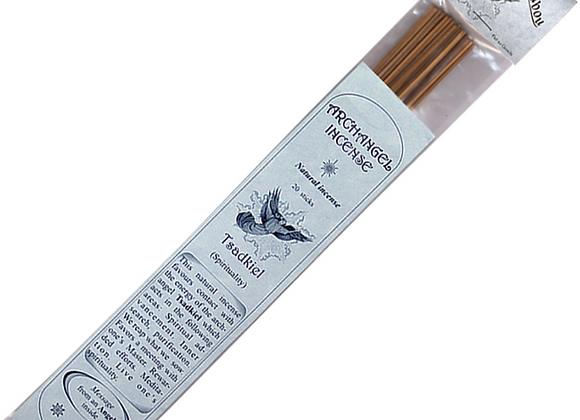 Archangel Incense - Tsadkiel