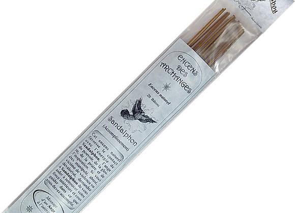 Archangel Incense -Sandalphon
