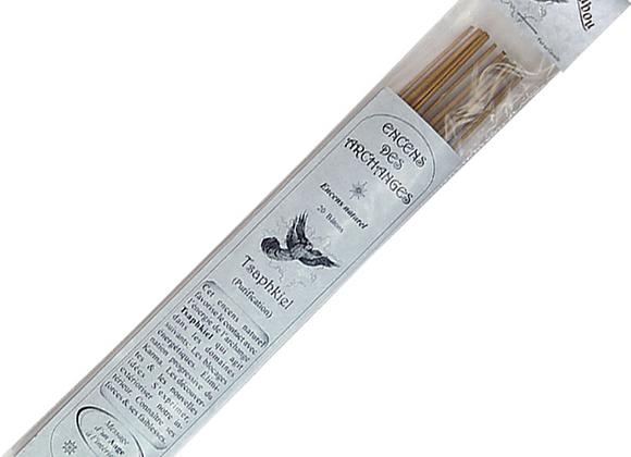 Archangel Incense - Tsaphkiel