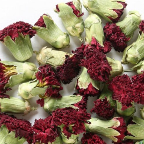 Dianthus (Carnation) 2oz Bag