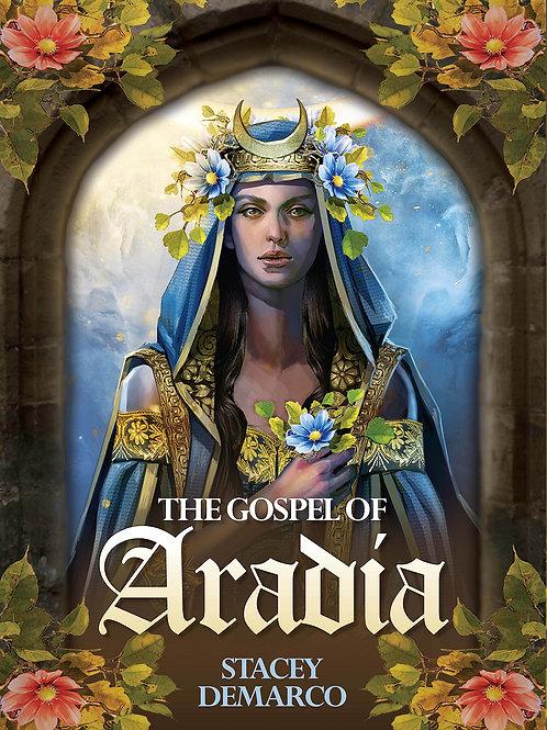 The Gospel of Aradia