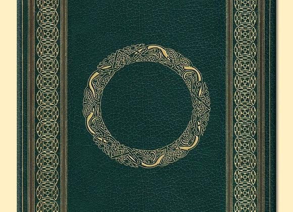 Journal - Celtic