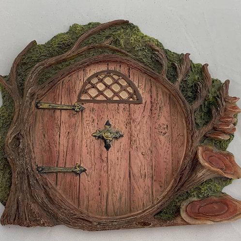 Shire Fairy Door