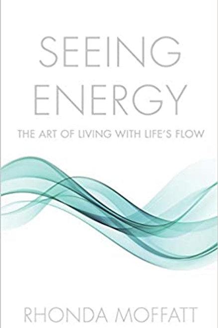 Seeing Energy