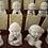 Thumbnail: Buddha Figurines